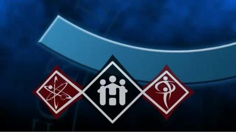 Thumbnail for entry California Prep International School Logo