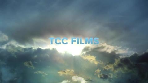 Thumbnail for entry Reflections Trailer: Caila, Camryn, & Taya (B1)