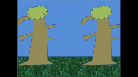 Thumbnail for entry Bryce's Alliteration Animation