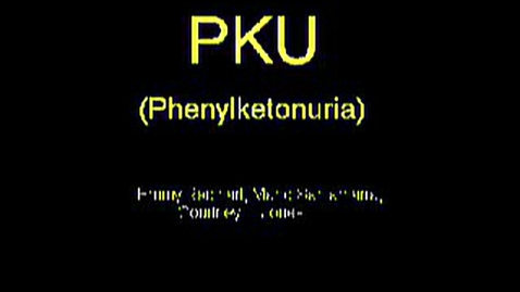 Thumbnail for entry PKU Science Project Commercial