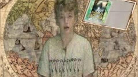 Thumbnail for entry The Emarald Atlas