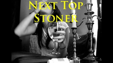 Thumbnail for entry America's Next Top Stoner