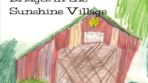 Thumbnail for entry Bridges in the Sunshine Village