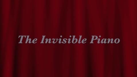 Thumbnail for entry Feature Film: Myles A., Jeremy L., Jensen M., Deity S.