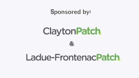 Thumbnail for entry Ladue vs. Clayton