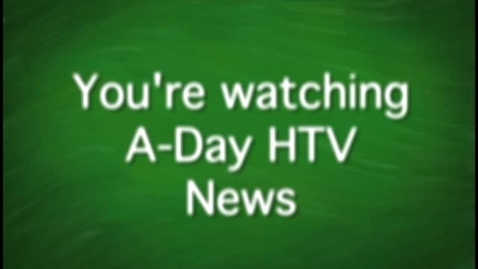 Thumbnail for entry HTV News A-Day 2.18.2011