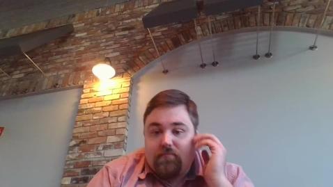 Thumbnail for entry Unit 9 Economics P235 Questions Review