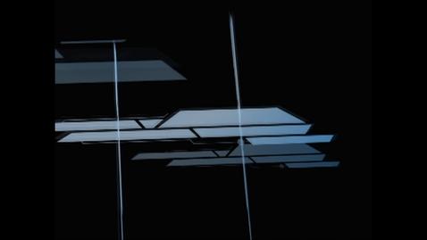 Thumbnail for entry Casino Shutdown - Genre Lighting Project