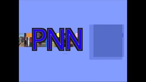 Thumbnail for entry PNN News