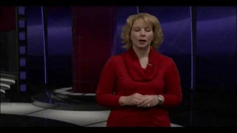 Thumbnail for entry Hot Topics of Health January/February 2012