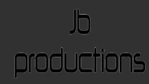 Thumbnail for entry Xylol (JB)