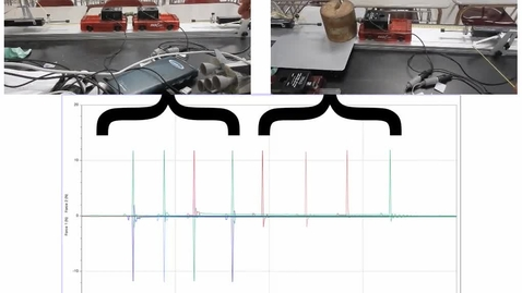 Thumbnail for entry car crash analysis