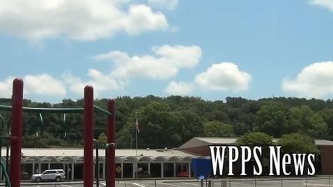 Thumbnail for entry WPPS Morning Show 9/11/13