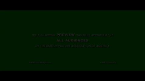 Thumbnail for entry Greenscreen Trailer Edit