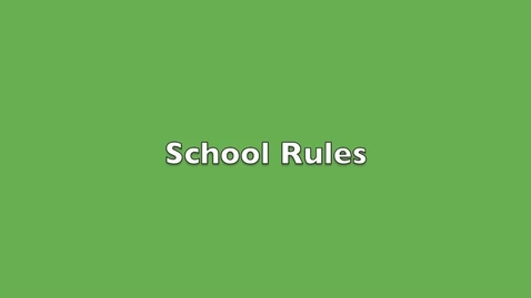 Thumbnail for entry Rules - Large.m4v