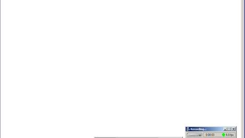 Thumbnail for entry Stephens AP Chemistry: (12-1-14) Molarity stoichiometry