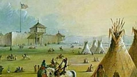 Thumbnail for entry Fort Laramie