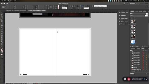 Thumbnail for entry 2020-21 Senior Ad Design