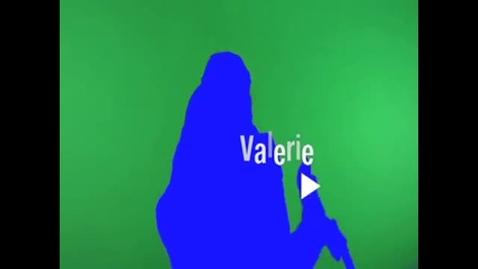 Thumbnail for entry GTV Episode #22 02/01/13