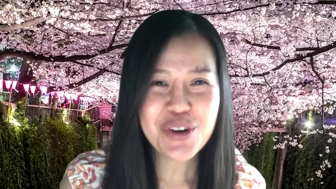Thumbnail for entry Third Grade Chinese Lesson April 8, 2020 (Week 29)