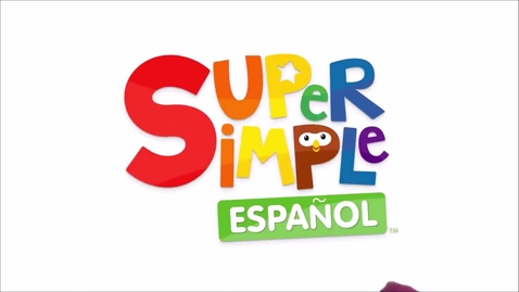 Thumbnail for entry 16th Pre-Recorded Spanish Lesson