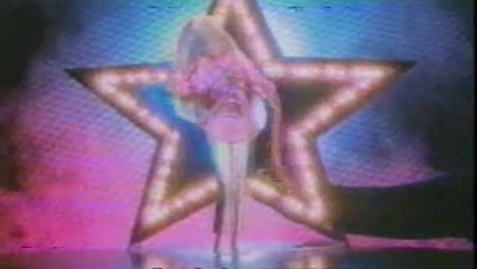 Thumbnail for entry 1980s Barbie and the Rockers Commercial
