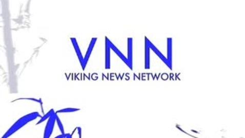 Thumbnail for entry VNN 2-11-10