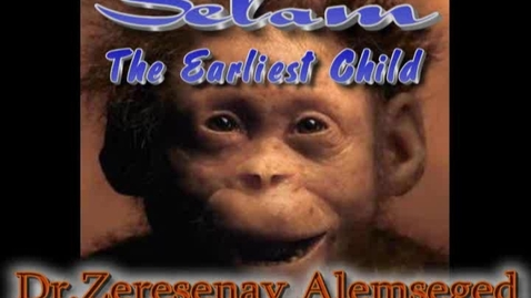 Thumbnail for entry Salem, The Earliest Child