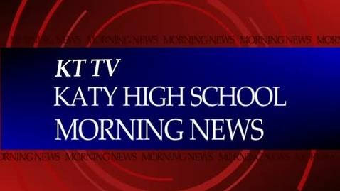 Thumbnail for entry KT TV 3/6/2013