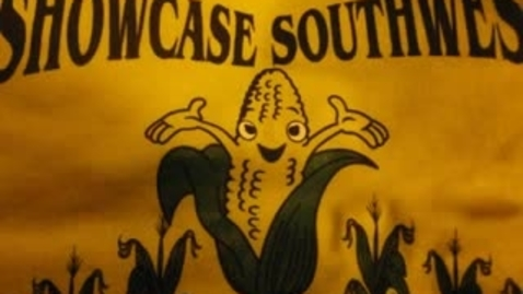Thumbnail for entry Southwest Local Schools Cornfield 5K - May 11, 2013