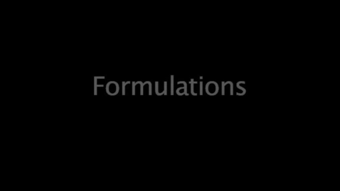 Thumbnail for entry Pesticide Formulations Demonstration with Common Household Products