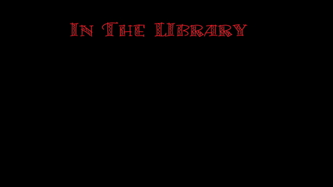 Thumbnail for entry Hawks SOAR Library