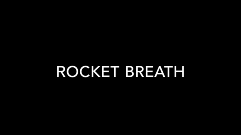 Thumbnail for entry WCMS Rocket Breath 1-30-20
