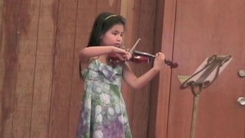 Thumbnail for entry ViolinUkulelePiano K
