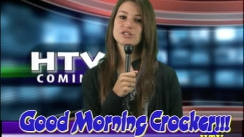 Thumbnail for entry HTV News 2.13.2012