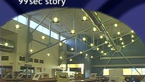Thumbnail for entry Camelback Books