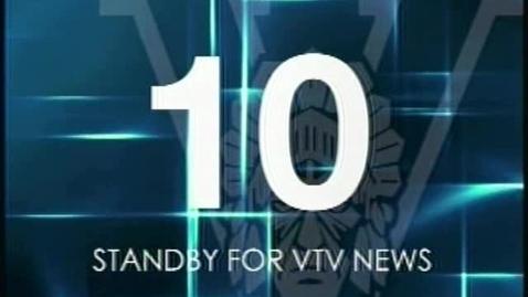 Thumbnail for entry VTV DEC 10