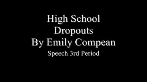 Thumbnail for entry Making Good Grades