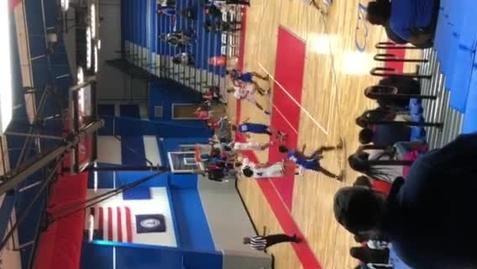 Thumbnail for entry Stafford basketball