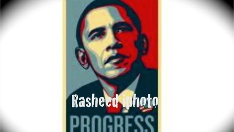 Thumbnail for entry Rasheed iphoto