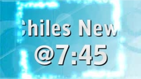 Thumbnail for entry Lawton Chiles TV 5-21-14