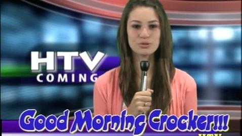 Thumbnail for entry HTV News 2.9.2012
