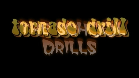 Thumbnail for entry drills