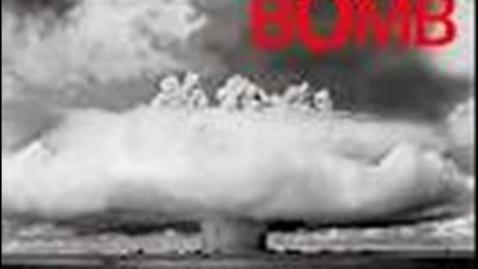 Thumbnail for entry Nuclear Warfare