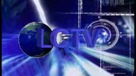 Thumbnail for entry LCTV 03/10/11