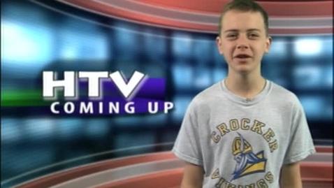 Thumbnail for entry HTV News 4.26.2012