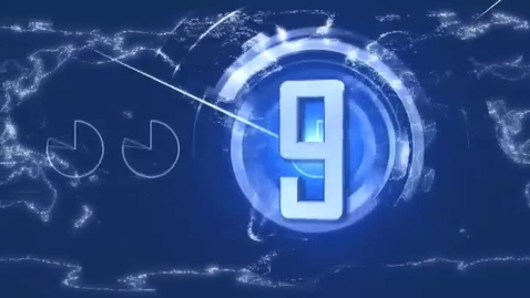 Thumbnail for entry DVTV 12.5.13