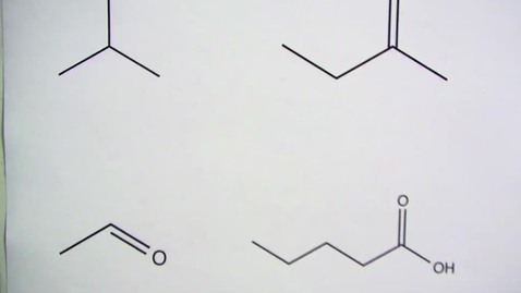 Thumbnail for entry functional groups