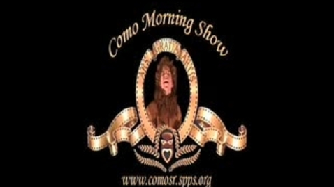 Thumbnail for entry 5-8 Morning Show