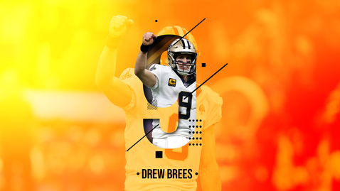 Thumbnail for entry Brees_Graphic